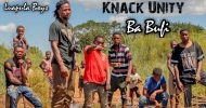 VIDEO: Luapula Boys instant hit, go viral without political alignment