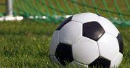 MTN Super League enters week 2…FIXTURES…