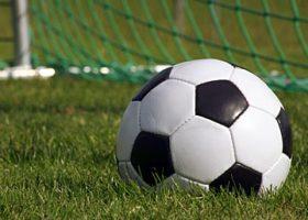 Kabwe Warriors host Madagascar's CFFA in CAF Confederation Cup match