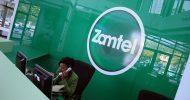 ZAMTEL bags best internet service provider gong