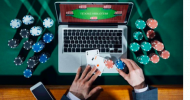 Advantage Play in Online Casinos: Is it Possible