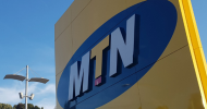 MTN Zambia becomes first telecommunications company to achieve GSMA