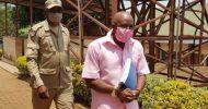 Hotel Rwanda hero Paul Rusesabaginaconvicted of terror crimes