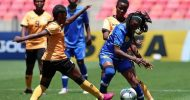 U20 Shepolopolo date Malawi in World Cup qualifier