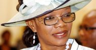 Minister of Heath reads riot act on directors