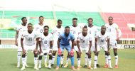 Chipolopolo date Carthage Eagles of Tunisia at Levy Mwanawasa, tickets from K100