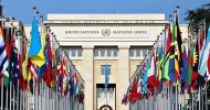 Zambia to take part in United Nations Food Systems Summit