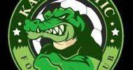 Kafue Celtic FC seal sponsorship deal on promotion to super league