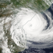 Mozambique tropical cyclone 'Idai' to hit Zambia, warns DMMU