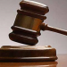 Choma court convicts man for fondling girl's breasts